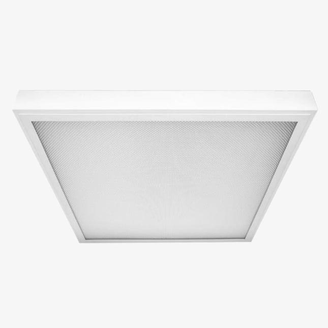 Светодиодный светильник для подвесного потолка армстронг