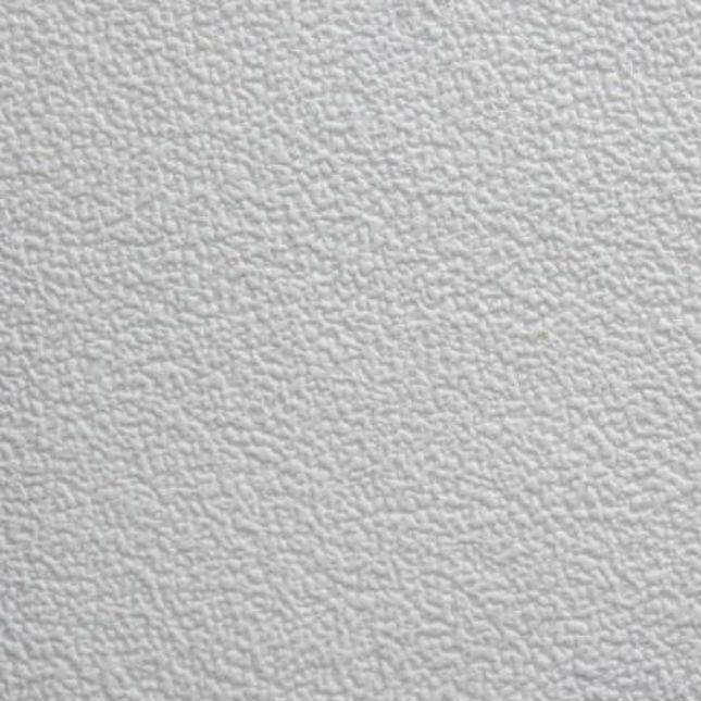 Плита потолочная Gerd