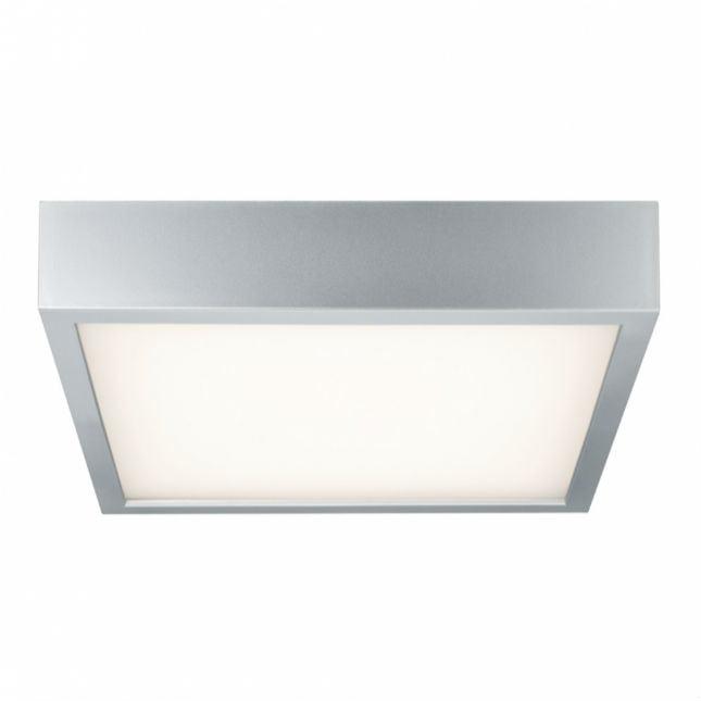 Светильник светодиодный LED AMR 40
